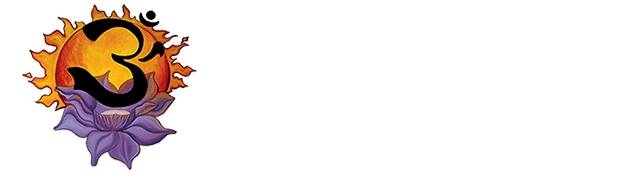 BeFit Body & Mind - Aromatherapy, Health Coaching, & Yoga