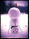 Photo From: Winterize Me