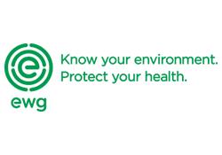 Environmental Working Group