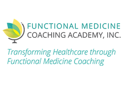 Functional Medicine Coaching Academy