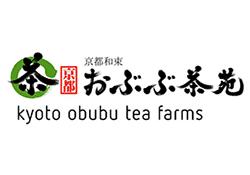 Kyoto Obubu Tea Farms