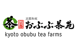 Kyoto Obubu Tea Farms