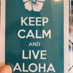 Photo From: Living Aloha