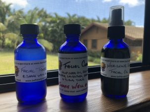 Photo From: Facial Gentle Wash