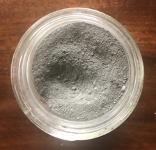 Photo From: Tooth Polish Powder