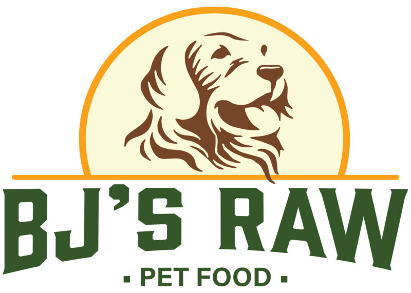 BJ's Raw Pet Food