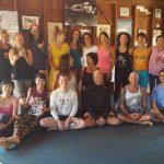 Photo From: What makes Ashtanga Yoga Ashtanga?